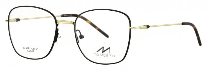 MFA181 C1