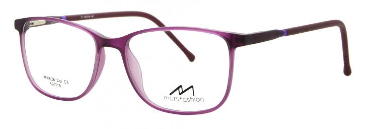 MFK628 C3